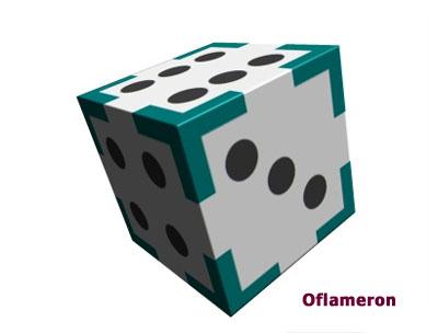 игры, игральные, кубики,